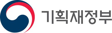 그림입니다. 원본 그림의 이름: mi_kor01.png 원본 그림의 크기: 가로 439pixel, 세로 132pixel